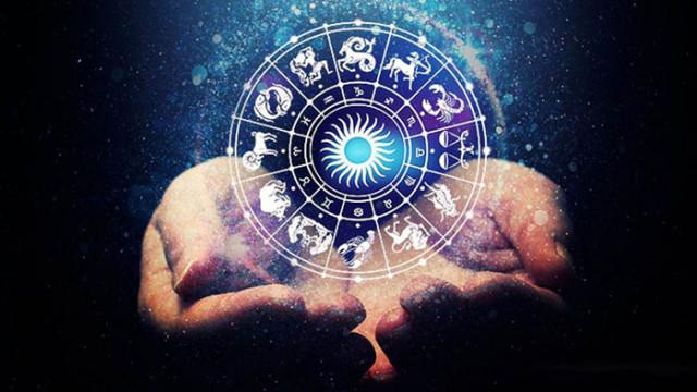 Дневен хороскоп и съветите на Фортуна – вторник– 24 август 2021 г.