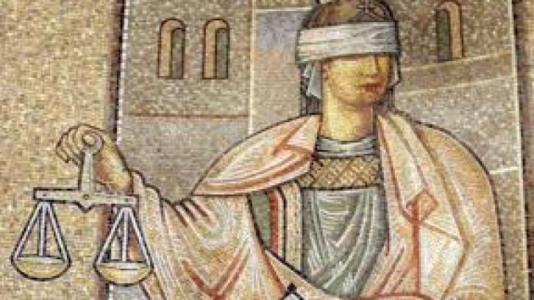 Мнима инкасаторка отива на съд във Враца