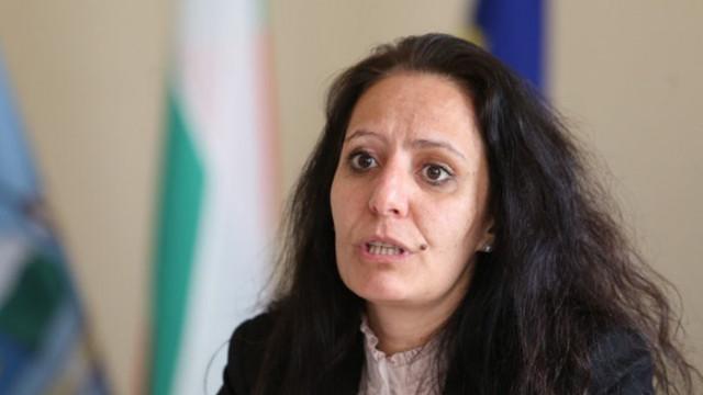 Методи Лалов за кметицата на ДБ: Позор