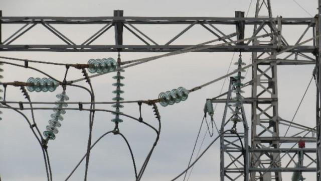 Без ток днес, 26 август във Варна