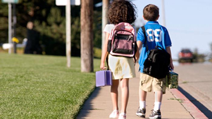 """ЦОП """"Бъдеще за децата на Аспарухово"""" работи активно за завръщане на децата в клас"""