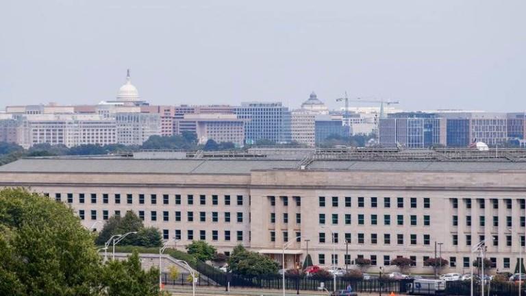 Пентагонът: САЩ ще преследват нападателите от Кабул