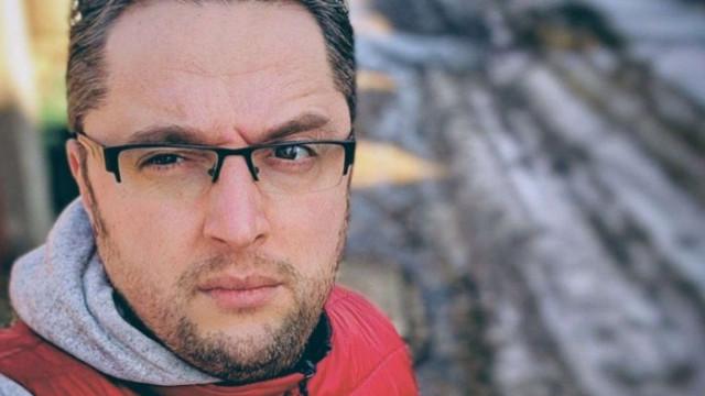 """Виктор Стоянов: Раздаваме мандати по шуробаджанашки, """"аз тези ги познавам, добри другари са"""""""