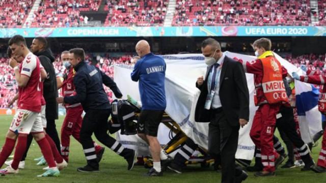 Лекарят на Лудогорец получи престижна награда от УЕФА
