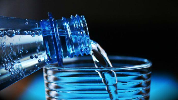 Три района без вода в понеделник, 30 август