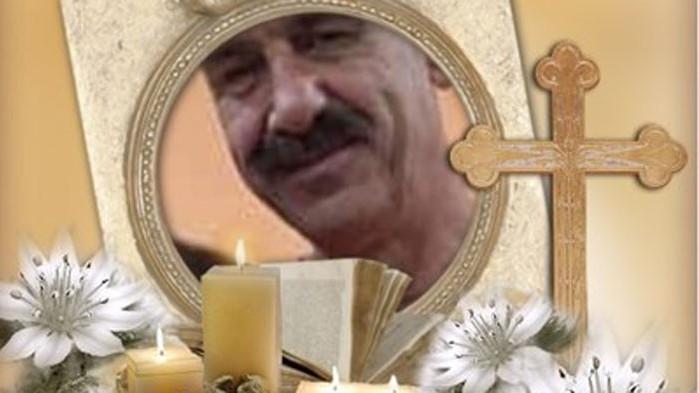 Близките на пребития Иван от Вършец искат доживотна присъда за убиеца