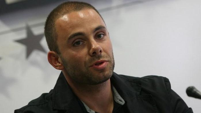 Ненков за интервюто на Янев: Толкова изгубени месеци и празни думи