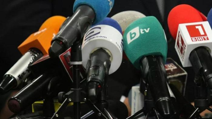 Юлияна Методиева: Проституиращата журналистика понамирисва отдалеч