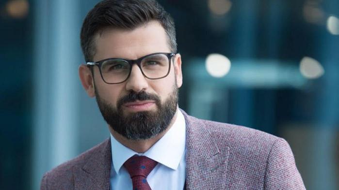 Кузман Илиев: Подготвя ни се бъдещ съюз на ГЕРБ и ДБ