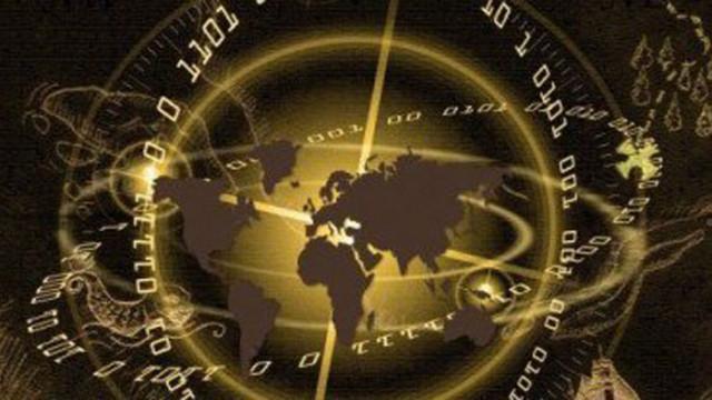 Дневен хороскоп и съветите на Фортуна – сряда – 1 септември 2021 г.