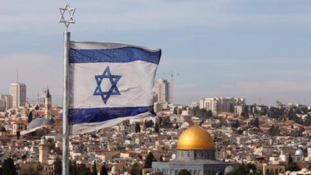 """Отварянето на консулството на САЩ в Йерусалим - """"лоша идея"""" според Израел"""