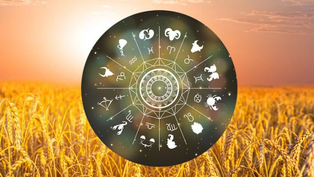 Дневен хороскоп и съветите на Фортуна – петък, 3 септември 2021 г.