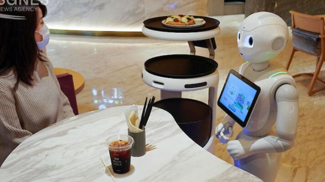 Япония е първа по цифровизация в света