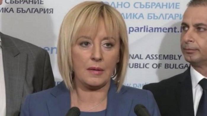 Манолова поиска държавата да компенсира туристическия бранш заради КОВИД мерките