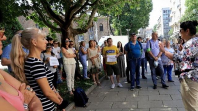 Расте броят на осъдените туроператори за нереализирани пътувания