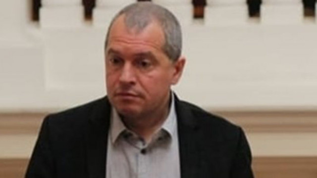 Тошко Йорданов: Дончева предлагаше половин милион, за да разцепи ИТН