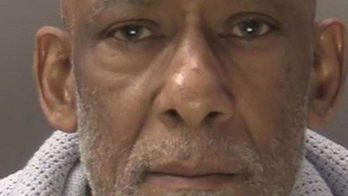Дъщеря осъди баща си, защото я създал с насилие