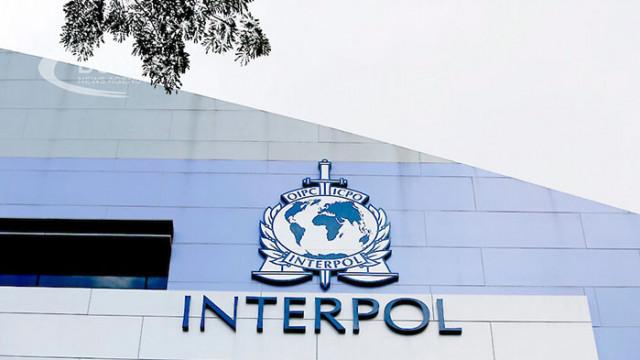 Арестуват висши македонски дипломати, обвинени в пране на пари