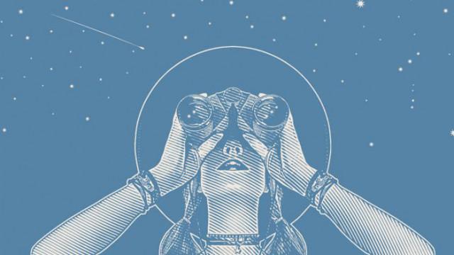 Дневен хороскоп и съветите на Фортуна – неделя, 5 септември 2021 г.