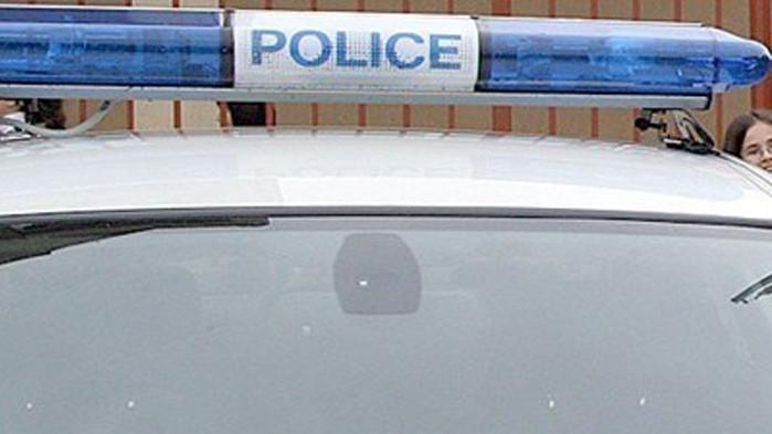 41-годишен шуменец е задържан в полицейския арест за хулиганство с