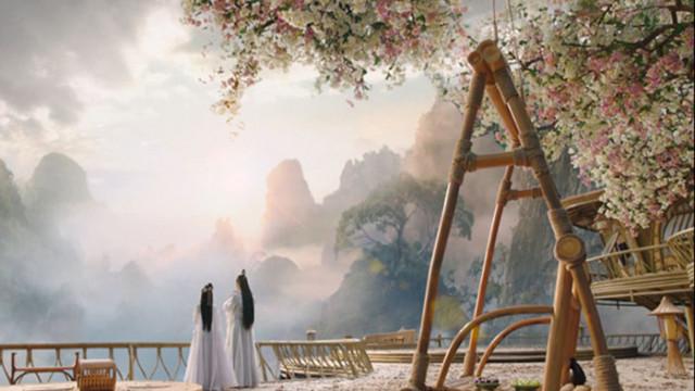 Китайска любовна магия, която ще накара любимия да бъде неудържимо привлечен от вас