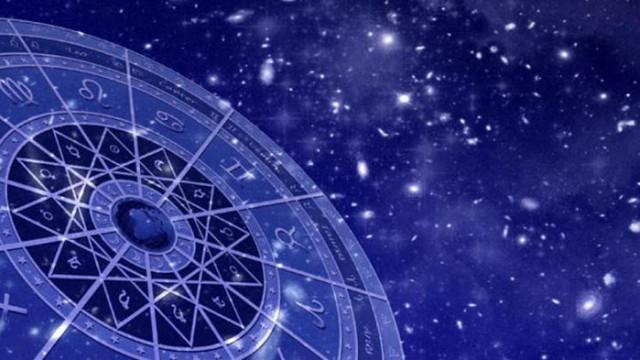 Седмичен хороскоп от 6 септември до 12 септември 2021 г.