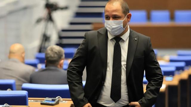 Депутат отвърна на Радев: И сегашният главен прокурор има много да пита. Само след два месеца!