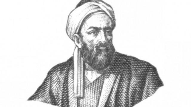 Интересни факти за живота на Ал Бируни – учен, полиглот, писател, астролог