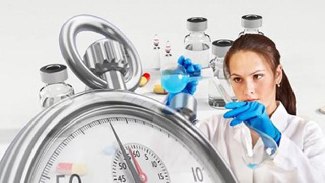 Италия отбеляза спад в продължителността на живота заради коронавируса
