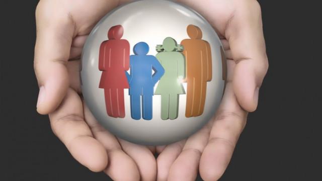 Догодина над 1500 лица ще бъдат обхванати от проект за патронажна грижа