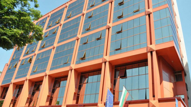 Сметната палата: Паричните дарения за вота на 11 юли са в размер на 441 275,67 лв.
