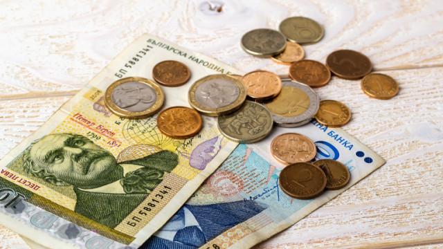 НСИ измери близо 10% ръст на БВП