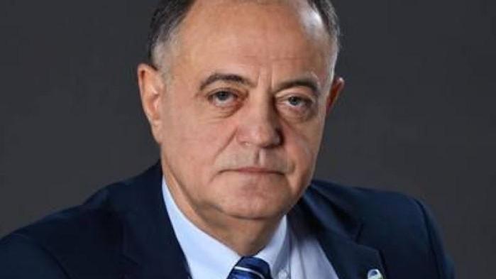 Атанас Атанасов: Подслушвани са 139 човека, измежду тях политици, журналисти и бизнесмени