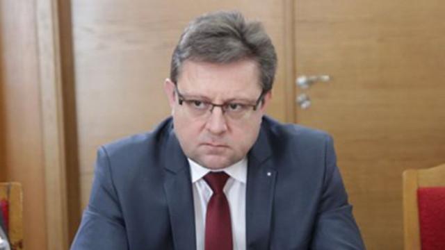 """Шефът на """"Александровска"""": Болницата не е пред фалит, но е заплашена от такъв"""
