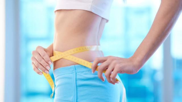 Важно е да редувате диетите