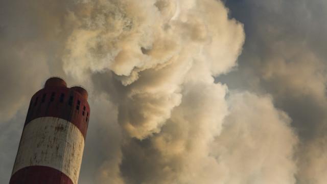 Близо 19 хил. души жертва на замърсяването от въглищни централи в Европа