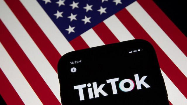Шокиращо изследване: ТikTok рекламира секс, наркотици и алкохол на малолетни