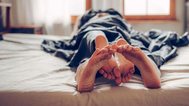 15 необичайни факта за секса