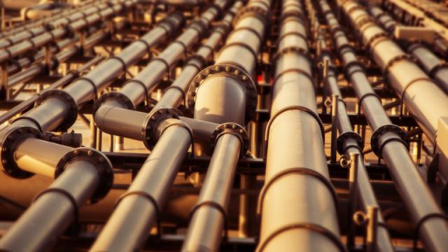 Защо Русия ще увеличи износа си на петрол за САЩ?