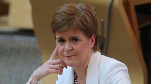 51% от избирателите подкрепят независимост на Шотландия
