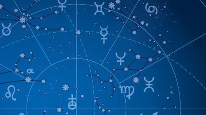 Дневен хороскоп и съветите на Фортуна за петък, 10 септември 2021 г.