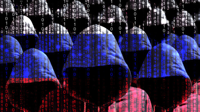 Германия разследва хакерски атаки на Русия срещу депутати преди изборите
