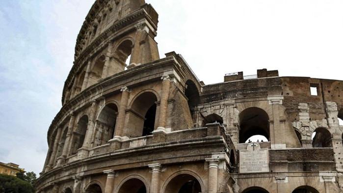 Астрологията в древен Рим