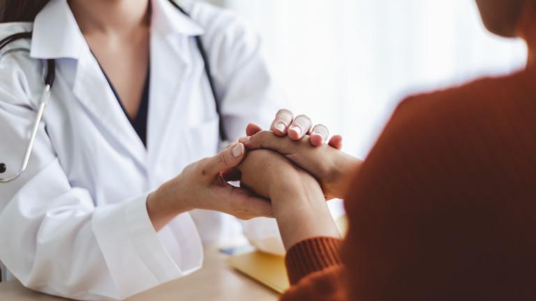 Новата дирекция за правата на пациентите вече приема сигнали