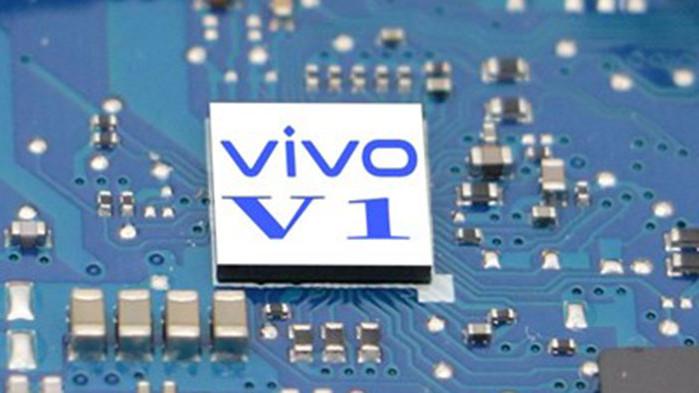 Китайската технологична компания Vivo разкри най-новите си флагшип смартфони от