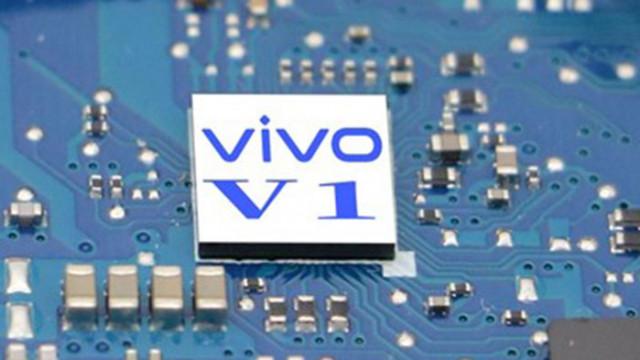 Vivo представи нови модели за любителите на снимането