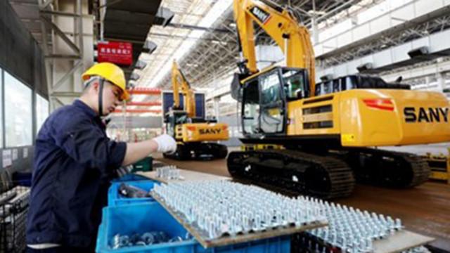 Шанхай планира да инвестира 132 милиарда долара в проекти от висок клас