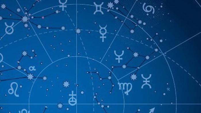 Дневен хороскоп и съветите на Фортуна за неделя, 12 септември 2021 г.