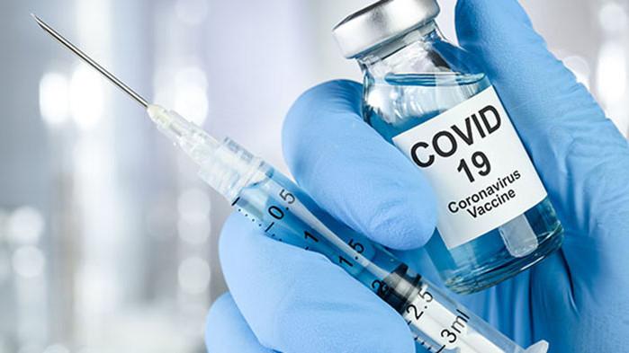 437 са новите случаи на COVID-19, регистрирани у нас в неделния ден