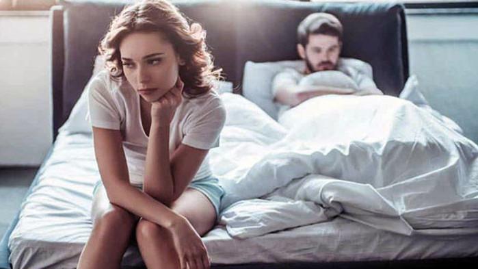 """""""Дразниш ме!"""": 10 мъжки сексуални навика, които дразнят жените"""